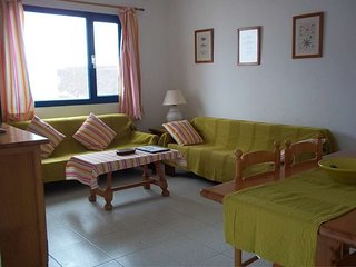 1 bedroom Apartment with WiFi - 5691398