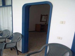 2 bedroom Apartment in Arrieta, Canary Islands, Spain - 5691492