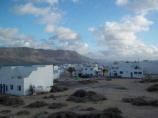 2 bedroom Apartment in Caleta de Sebo, Canary Islands, Spain - 5691379