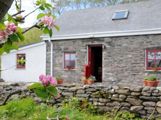 Charming Ring of Kerry Cottage