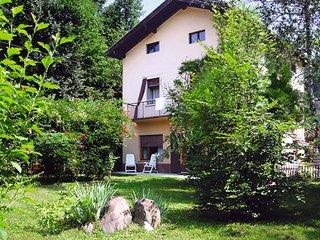 2 bedroom Apartment in Migazzone, Trentino-Alto Adige, Italy - 5715472