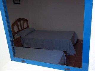 2 bedroom Apartment in Caleta de Sebo, Canary Islands, Spain - 5691353