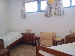 2 bedroom Villa in Famara, Canary Islands, Spain - 5691436