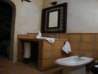 1 bedroom Villa in Las Breñas, Canary Islands, Spain - 5691363