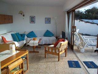 4 bedroom Villa in Famara, Canary Islands, Spain - 5691449