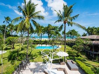 North Kuta Holiday Villa 27441