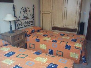2 bedroom Apartment in Caleta de Sebo, Canary Islands, Spain - 5691412