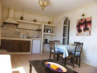 1 bedroom Villa in Las Brenas, Canary Islands, Spain - 5691366