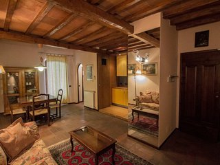 1 bedroom Apartment in Florence, Tuscany, Italy - 5700633