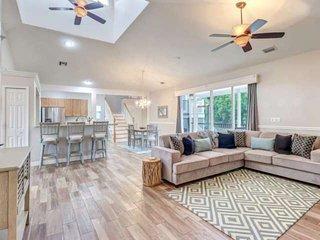 USA vacation rental in Florida, Bonita Springs FL