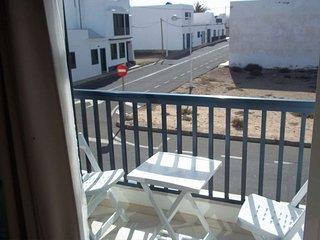 3 bedroom Apartment in La Caleta, Canary Islands, Spain - 5691469
