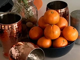 3BDR+2BATH+PARKING ! MINS TO MANHATTAN & AIRPORT!