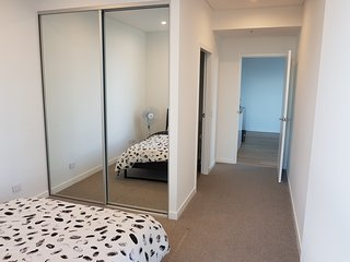 Beautiful Modern Apartment in Epping