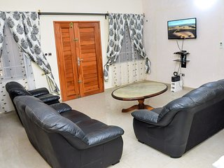 Benin long term rental in Atlantique Department, Atlantique Department