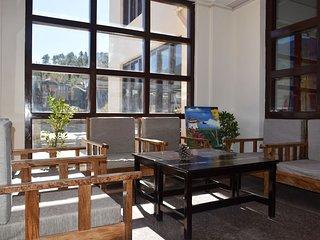 Pemaling Villa - Serviced Apartment - Standard 1
