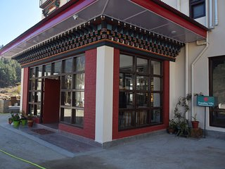Bhutan long term rental in thimphu District, thimphu