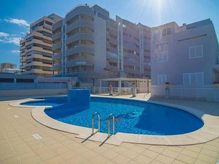 3 bedroom Apartment in Ifac, Valencia, Spain - 5744781
