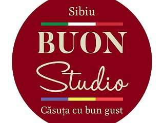 Buon Studio, holiday rental in Vale