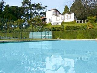 6 bedroom Villa in Abade de Neiva, Braga, Portugal - 5744378