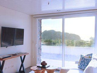 3Bedroom Apartment with Terrace and Pool - La Santa Maria Vacation Rentals (S1)