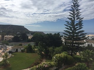 Ocean Views From Every Room -NEW LISTING, holiday rental in Espiche
