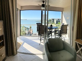 Marco Island Dream Vacation