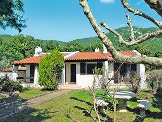 3 bedroom Villa in Signes, Provence-Alpes-Côte d'Azur, France - 5715083