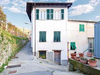 1 bedroom Villa in Sanremo, Liguria, Italy : ref 5571439