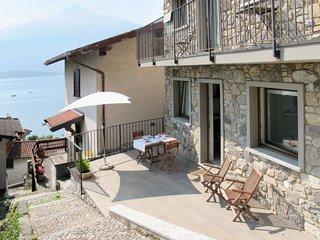 1 bedroom Apartment in Gera Lario, Lombardy, Italy - 5715431