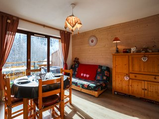 1 bedroom Apartment with Pool and WiFi - 5717056