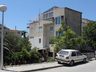 Three bedroom apartment Makarska (A-6716-a)