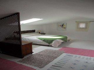 2 bedroom Apartment in Haría, Canary Islands, Spain - 5691458