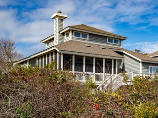 2228 Rolling Dune (North Beach Cottage)