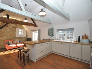 72875 Apartment situated in Shipston-on-Stour