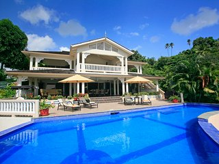 St. Lucia holiday rental in Castries Quarter, Castries