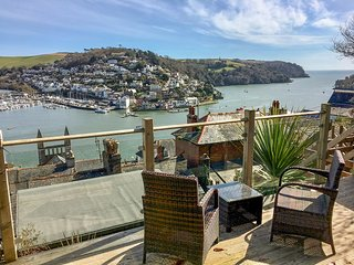 Harbour Heights, Dartmouth