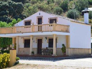 Villa Palacios Ronda