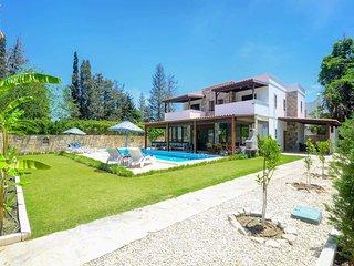 4 bedroom Villa in Bitez, Mugla, Turkey - 5705943