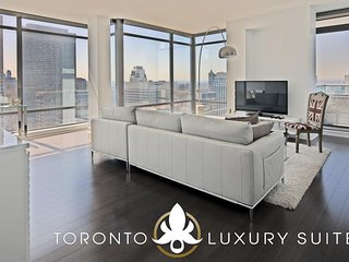 Shine - Luxury Executive Condo Yorkville
