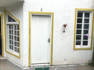 Apartemento Duplex