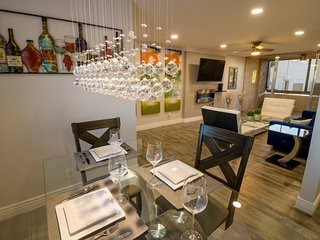 Absolutely Charming Condominium!