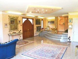B&B Villa Roberta (affittacamere)