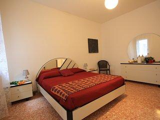 Appartamento Ca Amaranta, Venezia