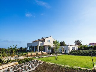 Villa Irene - Lovely villa with private pool and terrace