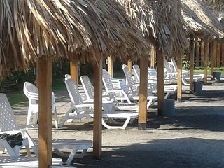 BEACH CLUB RESERVA DEL MAR