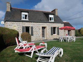 3 bedroom Villa in Pleubian, Brittany, France - 5436264
