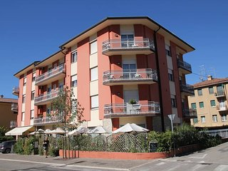 1 bedroom Apartment in Garda, Veneto, Italy - 5674746