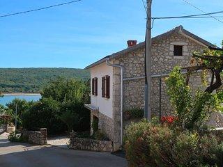 1 bedroom Villa in Cizici, Primorsko-Goranska Zupanija, Croatia - 5650630