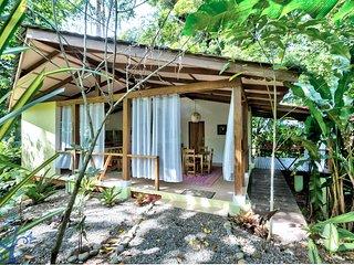 Annanci Village Jungle Villas