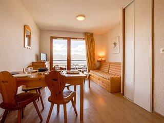 1 bedroom Apartment in Le Cruet, Auvergne-Rhone-Alpes, France - 5674355